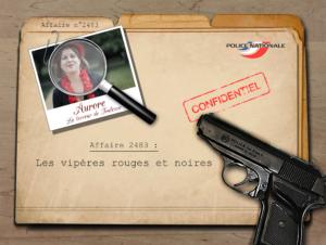 01-J.CABOCHE-Rapport-police-EVJF-Aurore