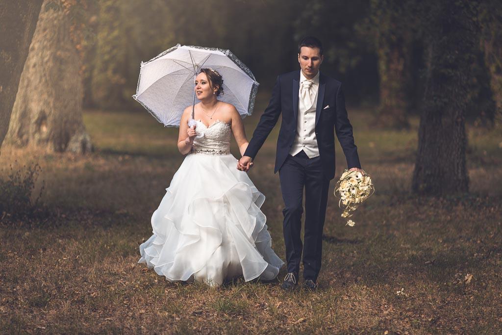 Jérémy Caboche Photographie mariage