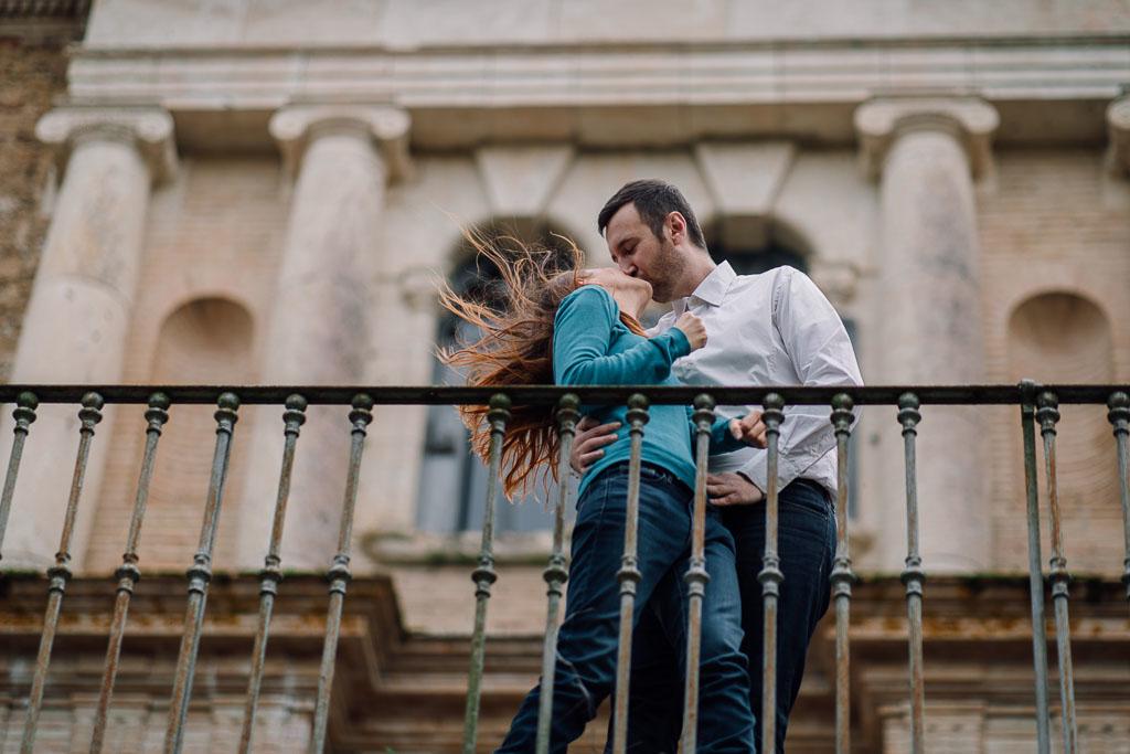 02-J.CABOCHE-Engagement-Mathilde-Cédric-8A6A8427
